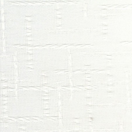 White Slats T.