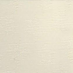 White Slats X.