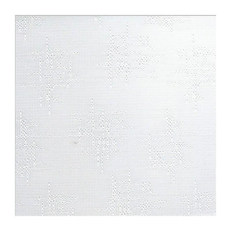 White Slats Y